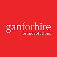The Bullet - Branding Blogs | Ganforhire Brandsolutions