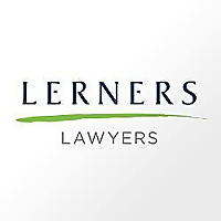 Lerners Personal Injury Law Firm
