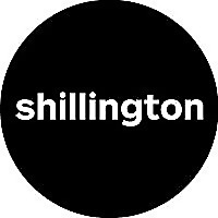 Shillington Design Blog - Everything and Anything Graphic Design