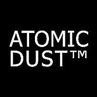 Atomicdust - Marketing Agency St. Louis | Branding, Web Design, Content