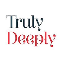 Truly Deeply | Brand Agency Melbourne