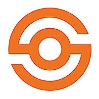 Spyglass Blog Stream of Brand Consciousness