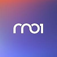 RNO1 | Brand & Digital Experience Agency