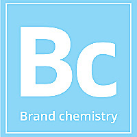 Brand chemistry | B2B Brand and Inbound Marketing Agency