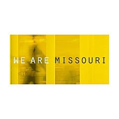 Missouri Creative | Brand design agency for retail brands » Blog