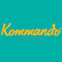 Kommando - Experiential marketing and Brand Experience agency