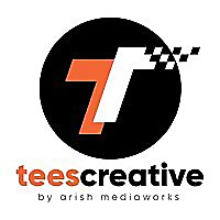 TCreative - Orlando Ad Agency | Branding & Marketing Orlando