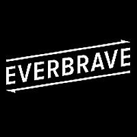 Everbrave Branding Group - Calgary Brand Design Agency