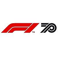 Eurosport | Formula 1