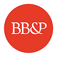 BB&P | Brand and Interactive Agency | Cayman Islands