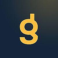 Enigma - Communication & Branding Agency