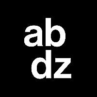 Abduzeedo | graphic design