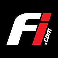 F1i - F1 news, reports and results