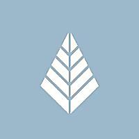 Six Leaf Design - Freelance Graphic Design Blog