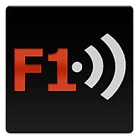 F1 Reader - Latest F1 News