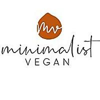 The Minimalist Vegan