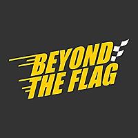 Beyond the Flag - Formula One