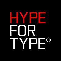 Hypefortype Blog