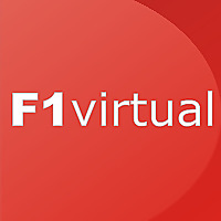 F1virtual