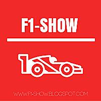 Nietypowy blog of Formule 1