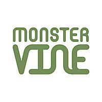 MonsterVine