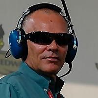 peterwindsor.com - F1