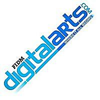 FIDMDigitalarts.com Blog | Graphic Design & Digital Media
