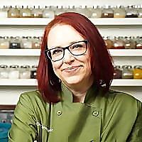 Dianne's Vegan Kitchen