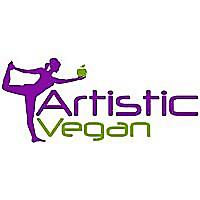 Artistic Vegan