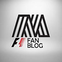 Manor Racing Team Fan Blog