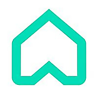 Rightmove | Property News | Property Blog