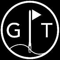 GolfThreads