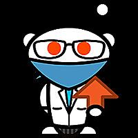 Reddit | Health