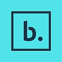 Bitbar Blog - Mobile App Testing and Test Automation