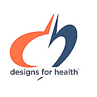 Designs for Health Blog