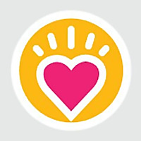 Healthy Families BC | Helping BC Families