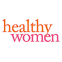 Womens Health | Women's Wellness | Womens Mental Health | Women's Birth Control