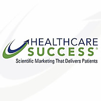 Healthcare Success | Healthcare Marketing Blog