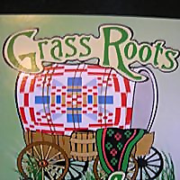 Grass Roots Quilting