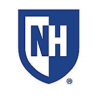 Healthy UNH | Blog