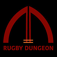 The Rugby Dungeon