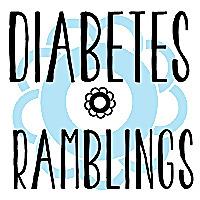 Diabetes Ramblings
