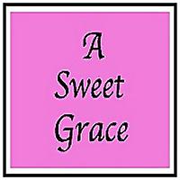 A Sweet Grace