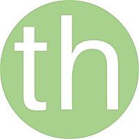 talkhealth Blog
