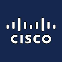 Cisco | Digital Healthcare Blog