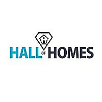 Hall of Homes | Interior Design and Architecture Blog