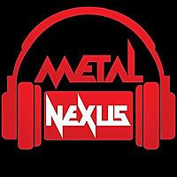 Metal Nexus