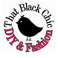That Black Chic