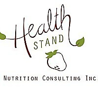 Health Stand Nutrition Consulting Inc.