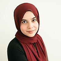Nutrition by Nazima   Blog